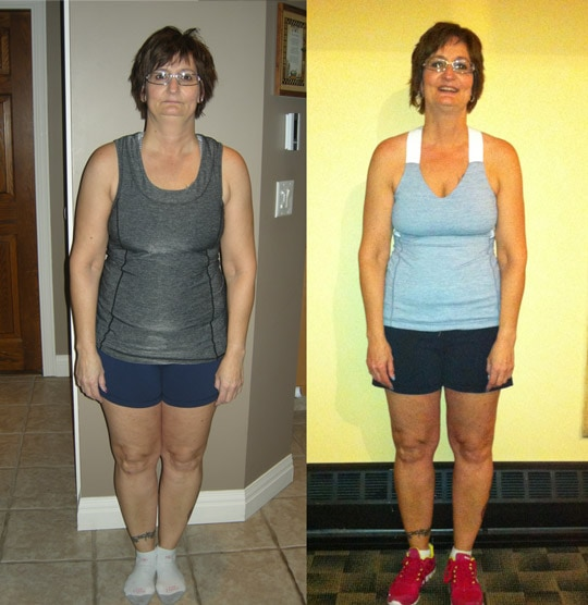 maryann-before-after-lg