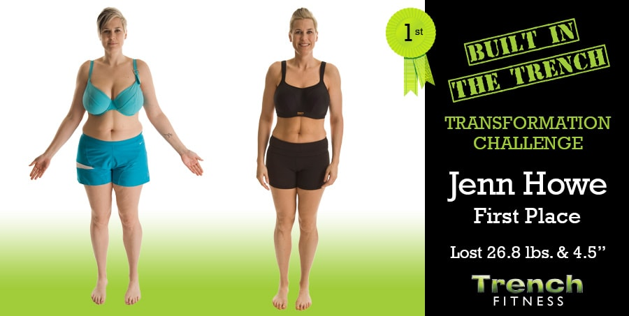 trench-fitness-built-in-trench-challenge-1-jenn