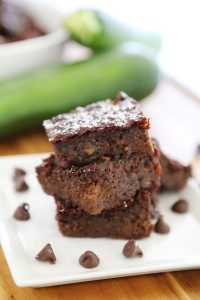 ZucchiniBrownies-2